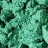 含铜,镍或多种其他有色金属危废综合处理应用