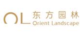 北京东方园林环境股份有限公司