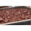 危废污泥干化减量服务设备电子电镀化工造纸印染医药喷涂PCB