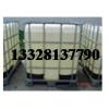 求购库存处理氯代环戊烷 对甲氧基苯乙酮 苯乙酮系列化工原料