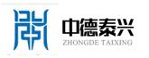 中德泰兴环保科技装备有限公司