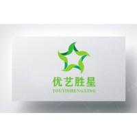 河北省废机油液压油齿轮油废矿物油再生处置企业废机油回收